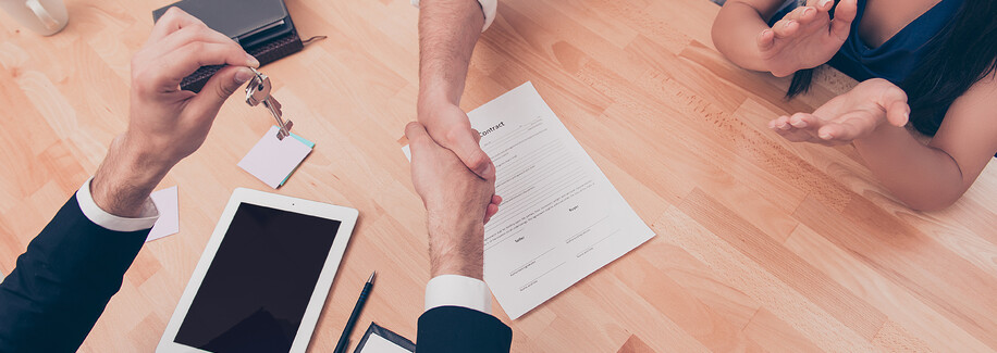 BOOK IN YOUR FREE, NO OBLIGATION MEETING WITH STEPHEN NOW!